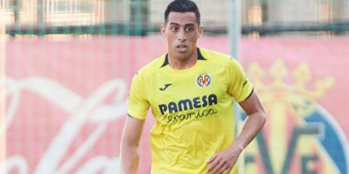 Funes Mori will only add more panic to an already bad defence