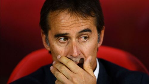 lopetegui - CROPPED