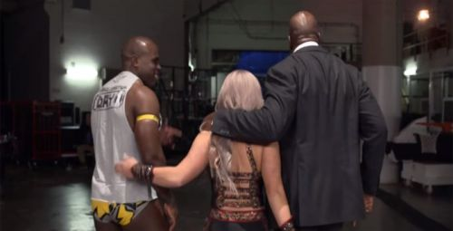 Titus Worldwide are indeed set to split