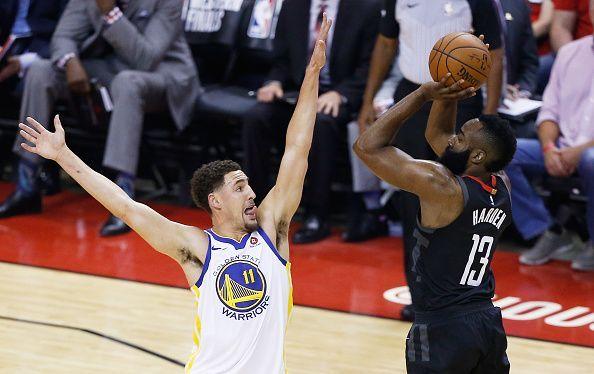NBA 2018-19 Season Preview: Top 5 shooting guards