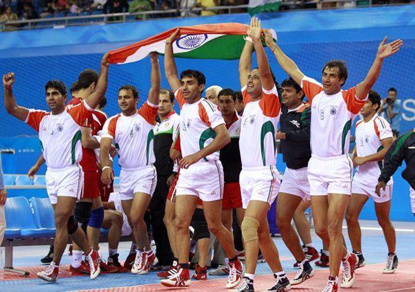 51def 1534594266 800 - Asian Games 2018 Kabaddi Teams