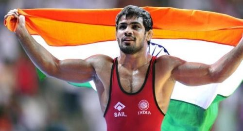 Road to Jakarta Asian Games 2018 : Indian wrestlers to have a tryst with glory from 19 August