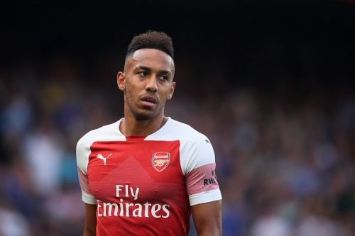 Arsenal Puma Adidas kit deal
