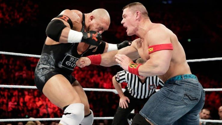 https://static3.thesportsterimages.com/wordpress/wp-content/uploads/2018/04/Ryback-vs-Cena.jpg?q=50&fit=crop&w=738