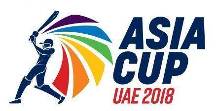 cup Asian 2018 hopman