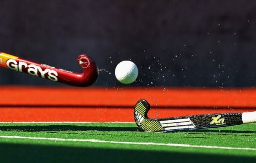 2012 Champions Trophy - Day 2