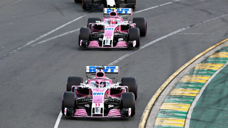 ForceIndia-Cropped