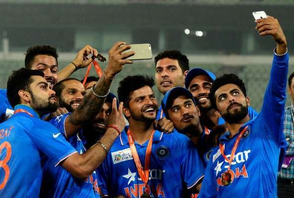 Image result for asia cup