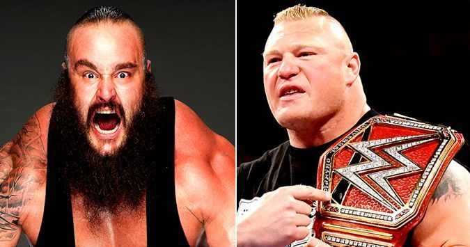 12 WWE Rumors that should come true