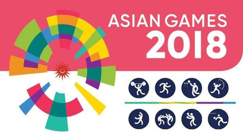 Image result for asian games 2018