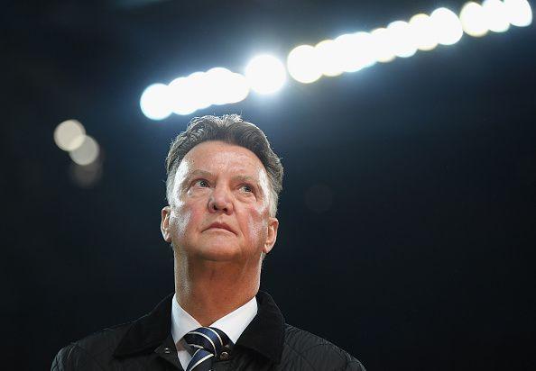 Manchester City v Feyenoord - UEFA Champions League