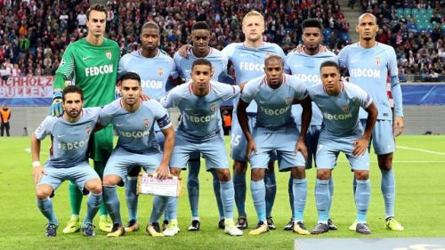 Image result for as monaco 2018