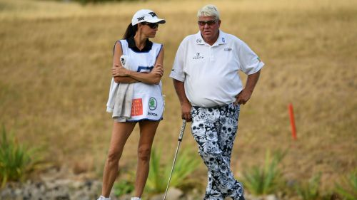 JohnDaly - Cropped