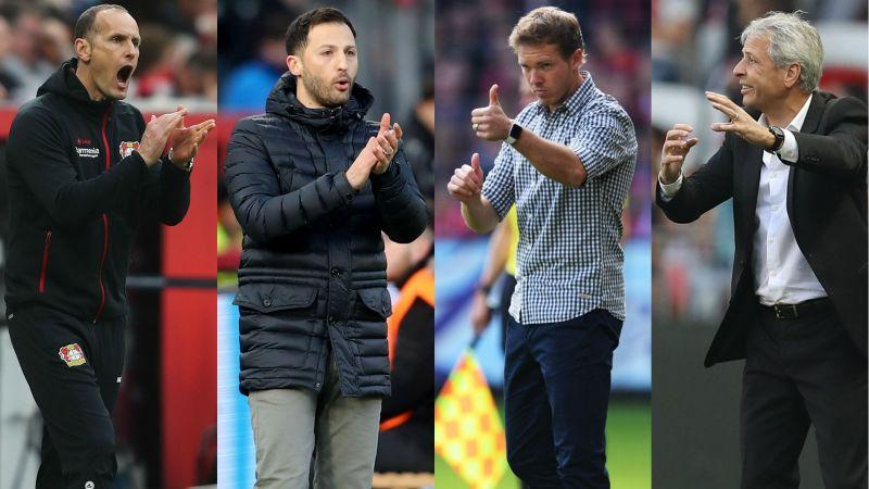 Bundesliga-cropped.jpg