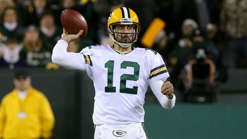 Aaron-Rodgers-092717-USNews-Getty-FTR