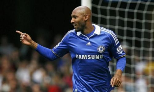 Chelsea's Anelka only scored 19 goals to win the Golden Boot.