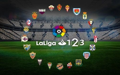 The new La Liga season starts on August 17th