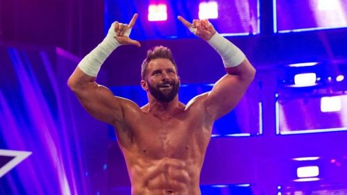 https://www.wwe.com/f/styles/wwe_large/public/all/2018/06/Zack_Ryder_bio--aaa9b91391dc2c789441fd00e5fcded1.jpg
