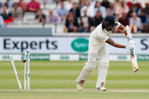 Vijay has f
