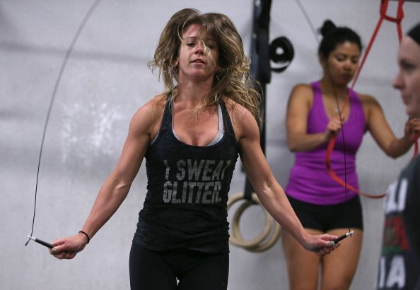 Explosive Hiit Workout Plan To Burn Fat Reduce Weight