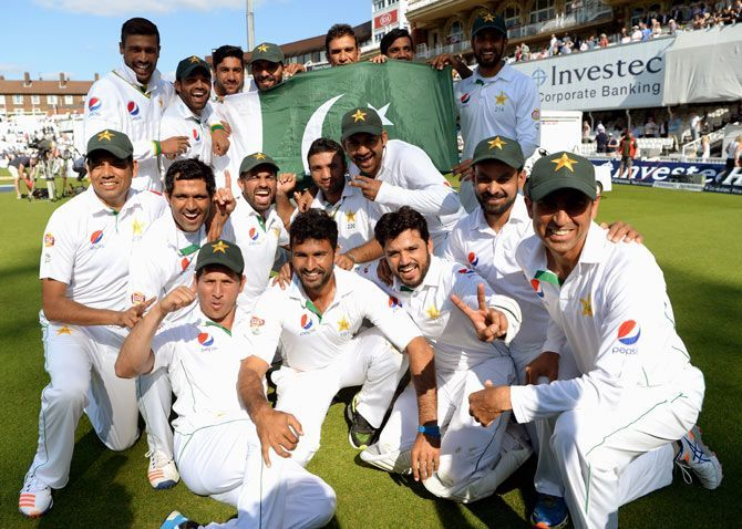 Image result for india pakistan in england