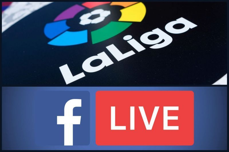 watch barcelona games online for free without registration
