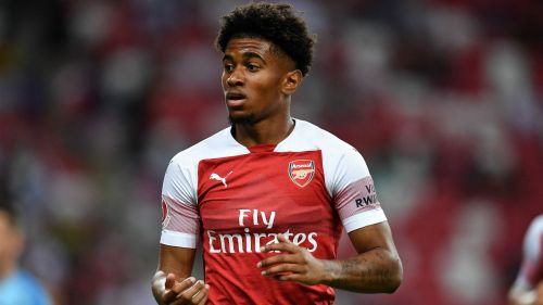 reiss nelson - cropped
