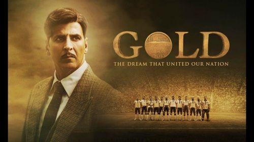 Image result for gold film