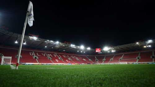 Georgios Karaiskakis Stadium - cropped