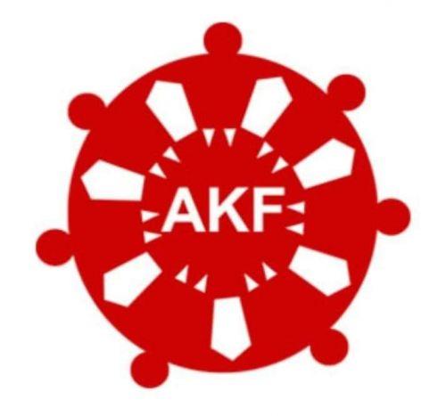 AKFI is an affiliate to Asian Kabaddi Federation(AKF).