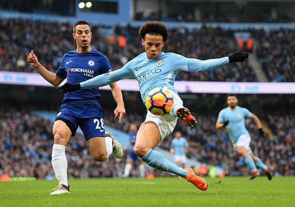 Man City Vs Chelsea: Chelsea Vs Manchester City: Preview, Predicted Starting XI