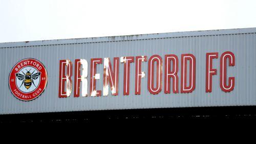 Brentford - cropped