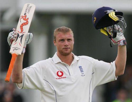 Fourth Test: England v Australia
