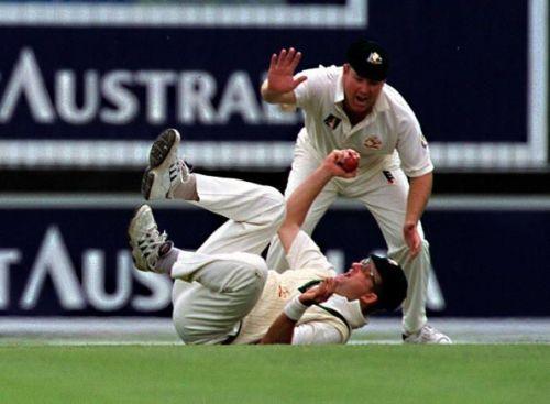 Australia v India.jpg