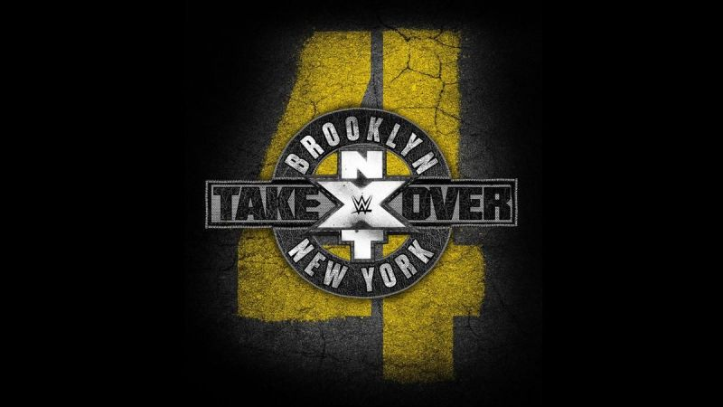 NXT TakeOver: Brooklyn 4 predictions
