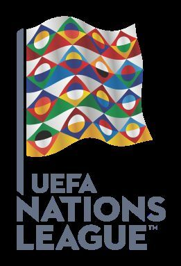 UEFA Nations League 2018-19: Everything you need to know