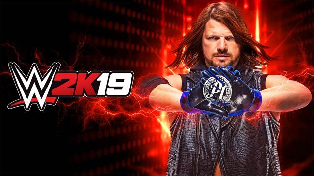 Will 2K19 be a phenomenal game?