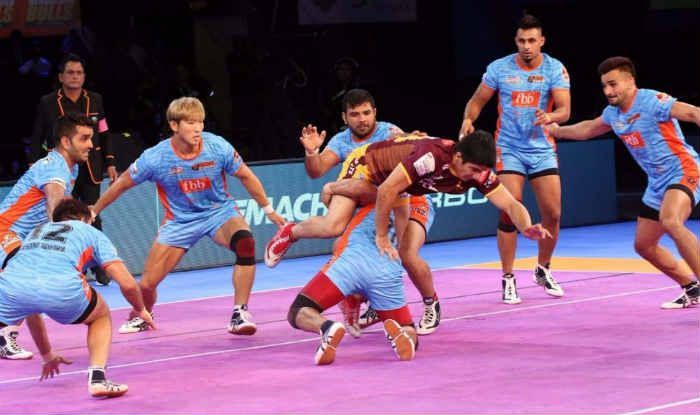 Can the Bengal Warriors bring home the title?