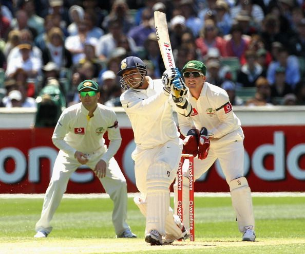 The former Indian opener ranks 5th in the all-time list