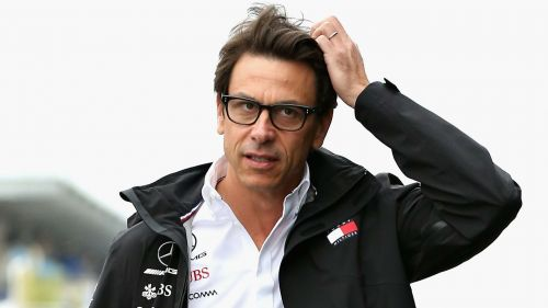 Toto_Wolff_cropped