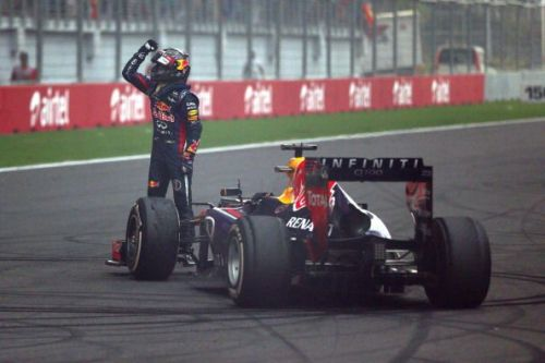 F1: 5 most successful drivers in the history of the sport