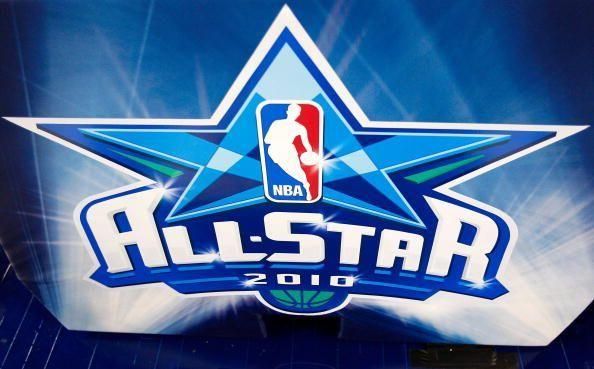 NBA 2K19: 3 Best Ways to Earn VC FAST