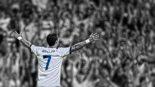 7 life lessons you can learn from Cristiano Ronaldo