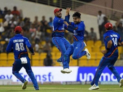 Image result for afghanistan asia cup