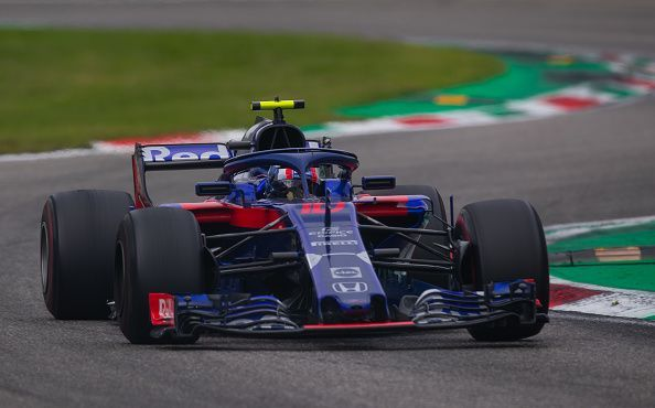 f1 5 drivers toro rosso could sign in 2019. Black Bedroom Furniture Sets. Home Design Ideas