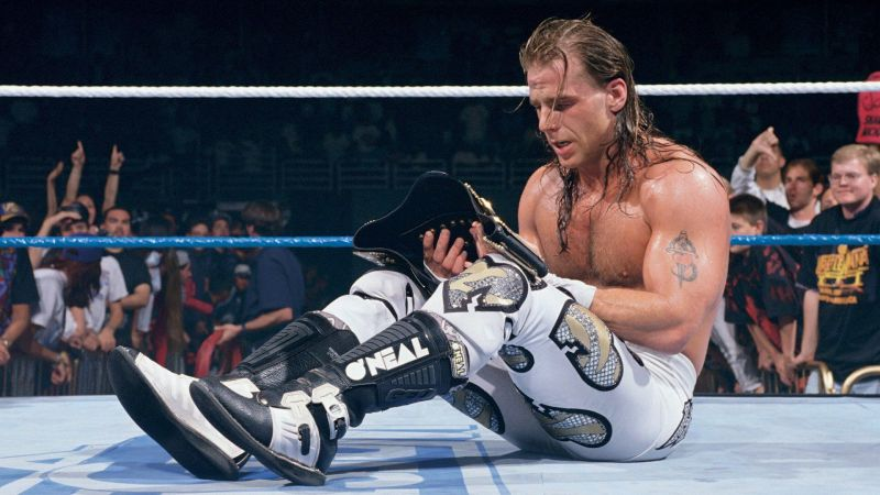 How much money does hbk have?
