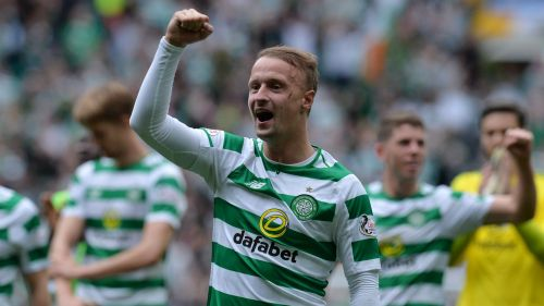 leigh griffiths - cropped
