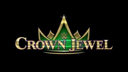 Image result for crown jewel sportskeeda