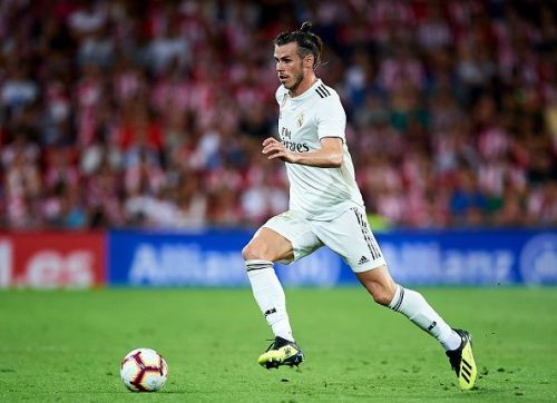 1177094e81 5 players who can make an impact on Day 2 of the UEFA Champions League