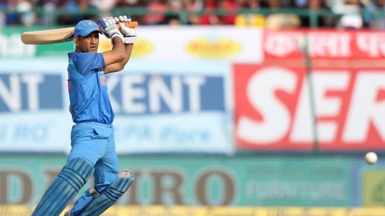 Image result for dhoni 200 odi captaincy